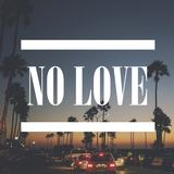 Akido - No Love
