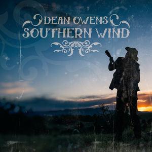Dean Owens - Southern Wind
