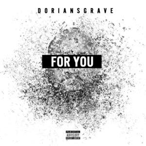 Doriansgrave
