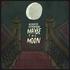 Hilldrop Records - Nicholas Stevenson - Maybe The Moon