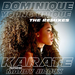 Dominique Young Unique