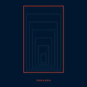 PBSR - Volcano (Radio Edit)