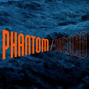 Hearts Hearts - Phantom / Island