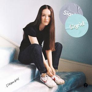 Sigrid - Strangers