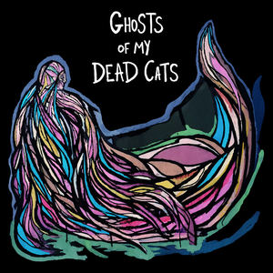 Chemtrails - Ghosts of My Dead Cats
