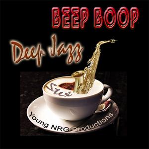 Stex - Beep Boop (Club Harlem Mix)
