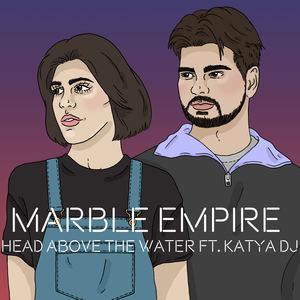 Marble Empire