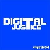 Digital Justice - Hells Messenger