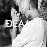 DEAMN - DEAMN - Esctasy