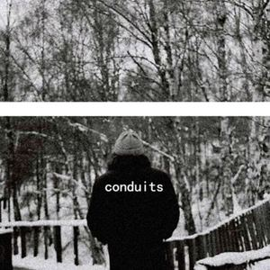 Mt. Doubt - Conduits