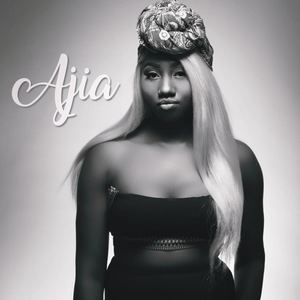 Ajia - Flavours