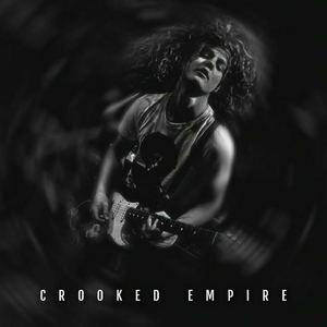 Bad Llama  - Crooked Empire