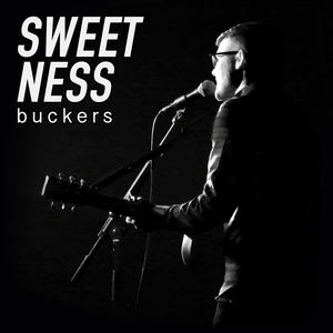 Buckers - Sweetness
