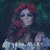 Freya Alley - Stardust