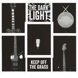 The Dark Light - It's Alright