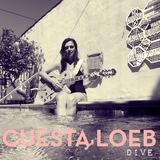 Cuesta Loeb