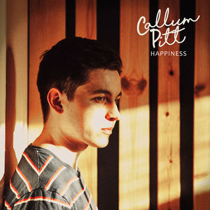 Callum Pitt - Happiness