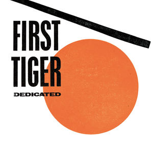 First Tiger - Smiley's Funeral