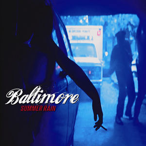 Baltimore - Lonely days