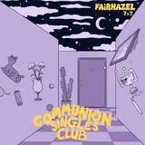 Fairhazel