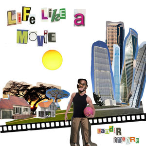 Bastido - Life Like A Movie