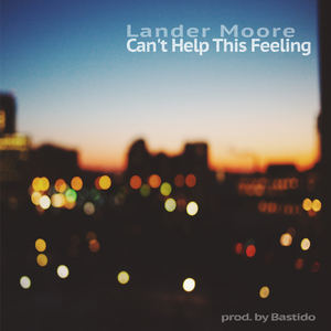 Bastido - Can't Help This Feeling