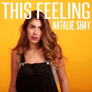 Natalie Shay - This Feeling