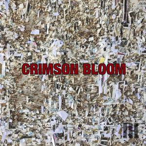 Crimson Bloom - This Love Never Dies