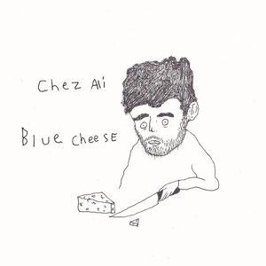 Chez Ali - Blue Cheese