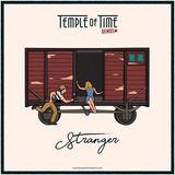 Temple of Time - Stranger