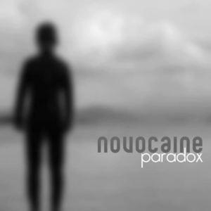 Novocaine 99 - Paradox
