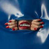 Yonaka - Bubblegum