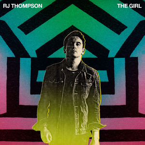 RJ Thompson
