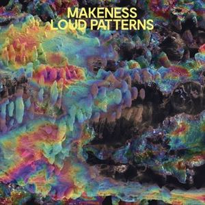 Makeness
