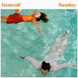 Geowulf - Sunday