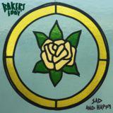 Bakers Eddy - Sad and Happy