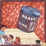 Gloria  - Heavy