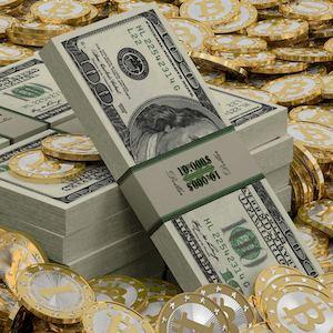 Elias Nicholson - Satellite-Throw Some Cash