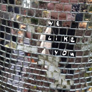 Errant Boy - We Like You