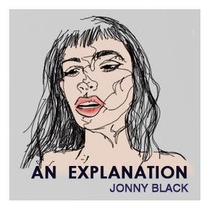 Jonny Black - An Explanation