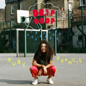 Ruby Francis