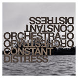 Orchestra Of Constant Distress - Not At All