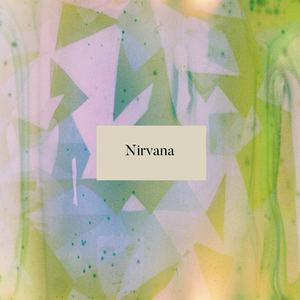 New Junior - Nirvana