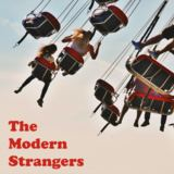 The Modern Strangers - She's So Cold