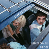 Sunflower Bean - Twentytwo