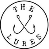 The Lures - The Wild