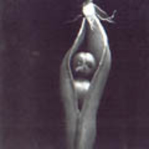 Pull My Daisy/Lillian Gish - Norman Mailer