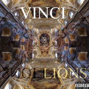 VINCI - Lions