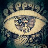 Arema Arega - The Traveler