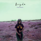 Bryde - To Be Brave - James Yuill Remix